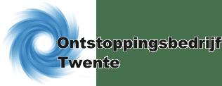 Ontstoppingsbedrijf-twente-logo.png