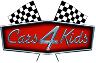 cars4kids_logo