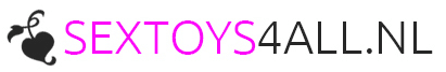 sextoys4all-logo