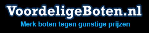 voordeligboten-logo