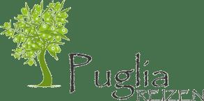 puglia_logo1.png