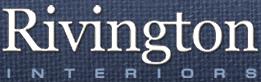 rivington-logo1.png