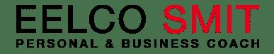 eelcosmit-logo.png