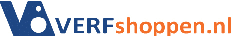 verfshoppen-logo.png