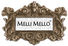 melli-mello-logo.png