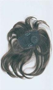 Movehs - Haarstukjes