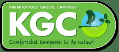 Heeft u deze seniorencampings in Nederland al gezien?